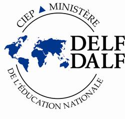 DELF Exam Free of Charge